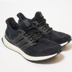 Adidas - Ultraboost 2.0